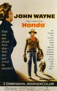 hondo-movie-poster-1954-1020258317