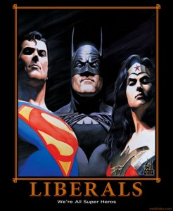 LiberalHerosDemotivational