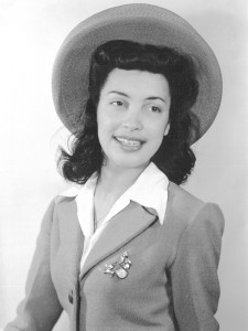 nps-betty-reid-soskin-april-1942-450