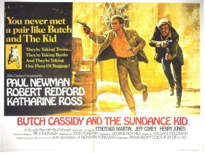 Q_Butch_Cassidy