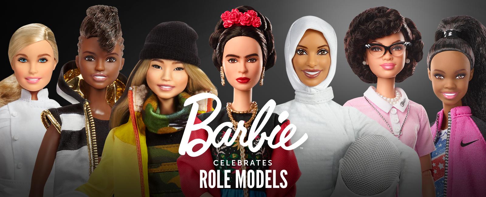 b358f9171 Barbie – American Icons