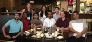 cropped-Group-lunch-ACS-2016_2.jpeg