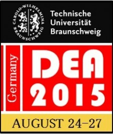 DEA2015