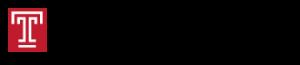 IELP_logo