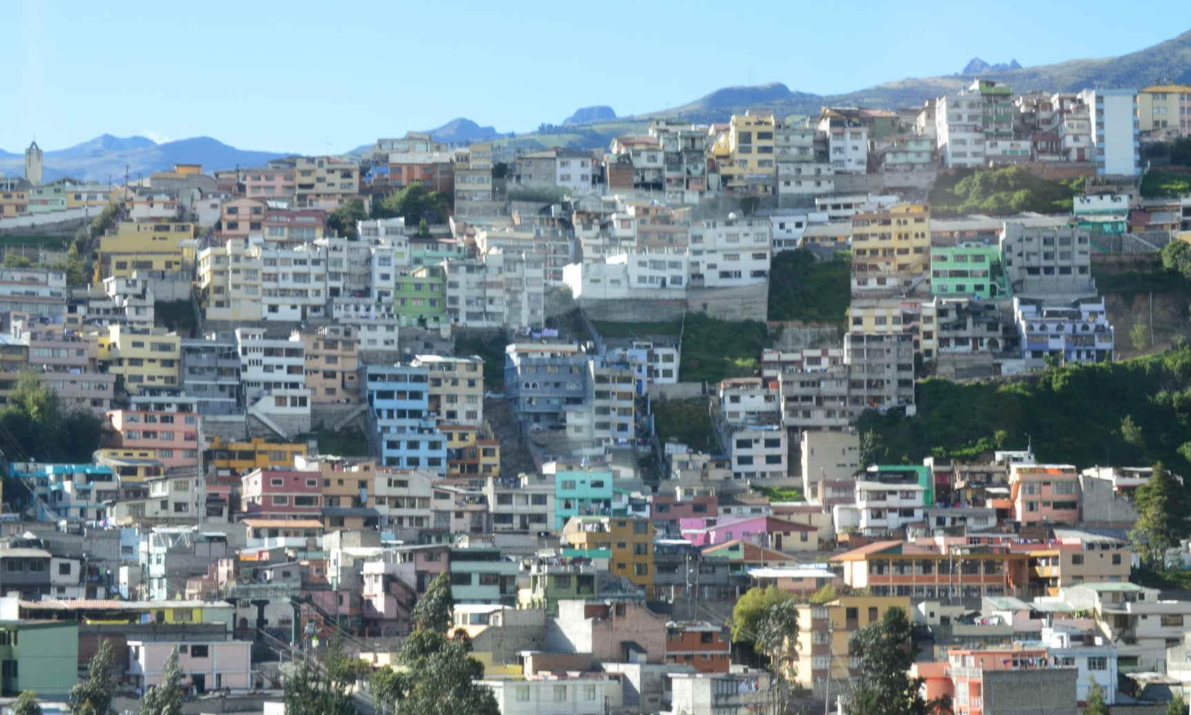 Quito0600web