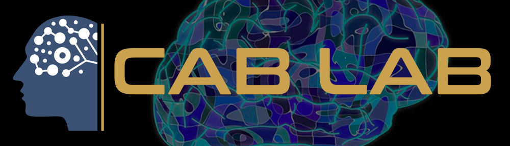 CAB Lab