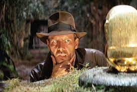 All Four 'Indiana Jones' Movies To Get 4K Ultra HD Release