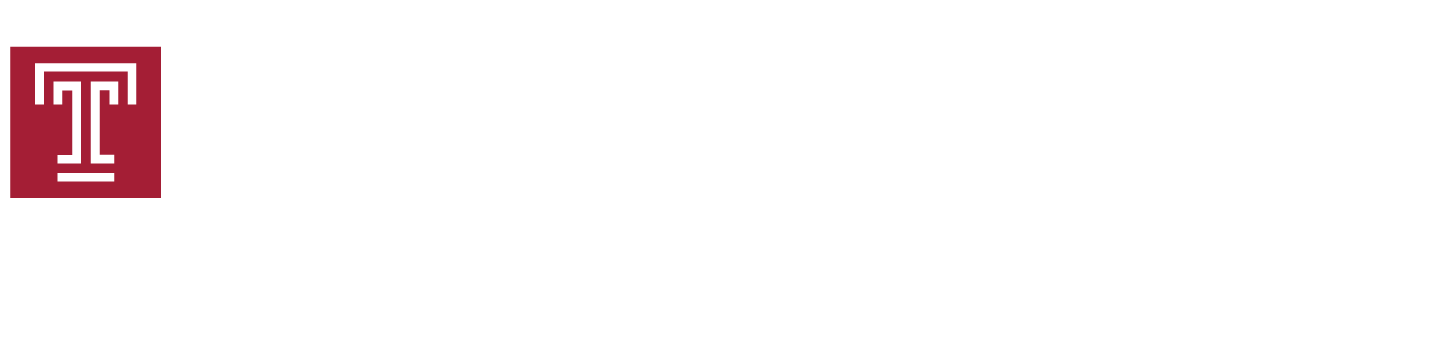 CARE Lab: Cybersecurity in Application, Research & Education Laboratory