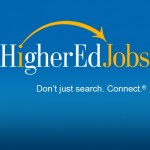 higheredjobs logo
