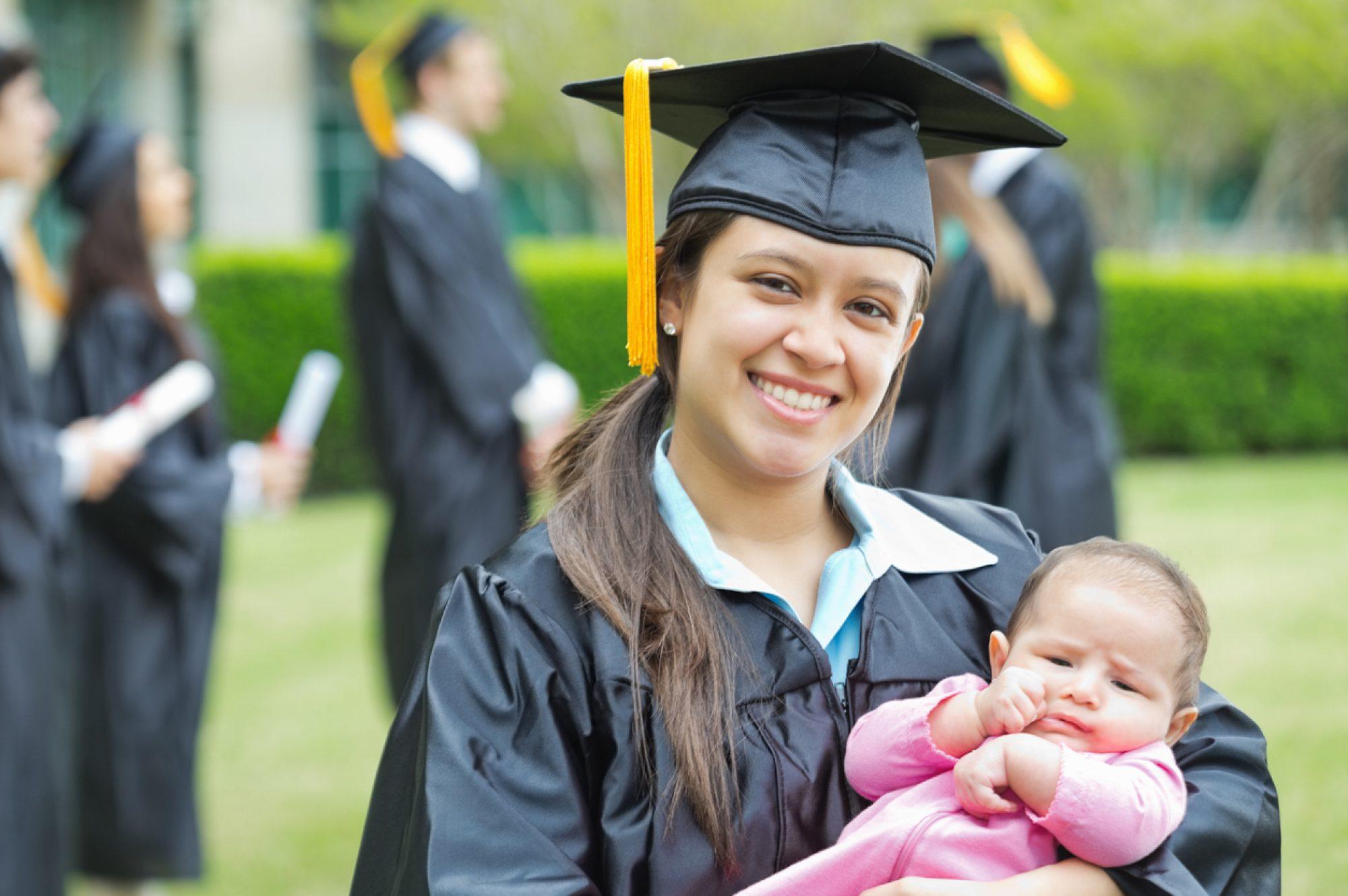 Temple Student-Parent Partnership