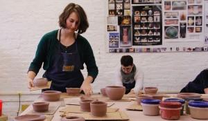 clay studio 1