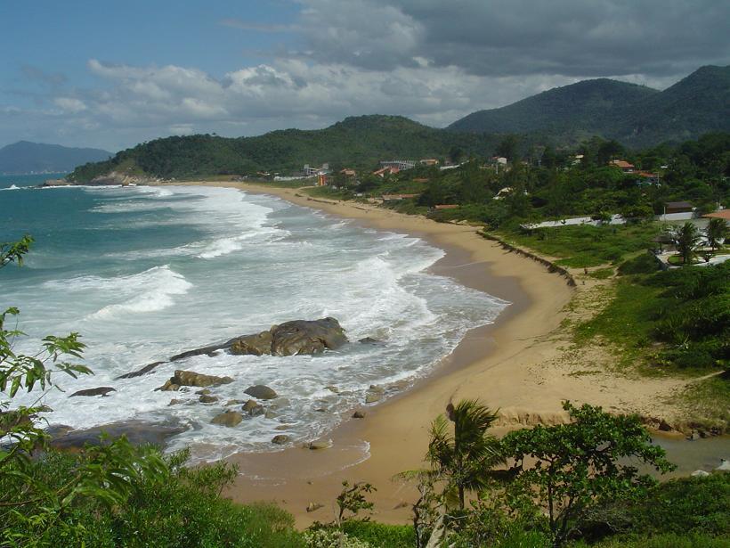Http Sites Temple Edu Coastal Coastal Geology