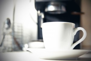 coffee-coffee-machine-cup-3042_small