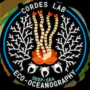 Cordes Laboratory