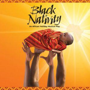 black_nativity-event