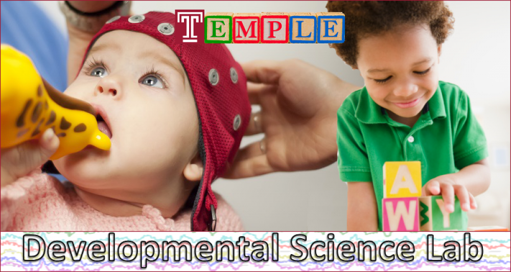 Developmental Science Lab