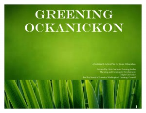 Greening Ockanickon Cover_Page_01