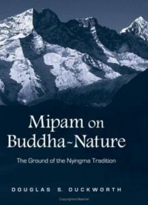 mipam book