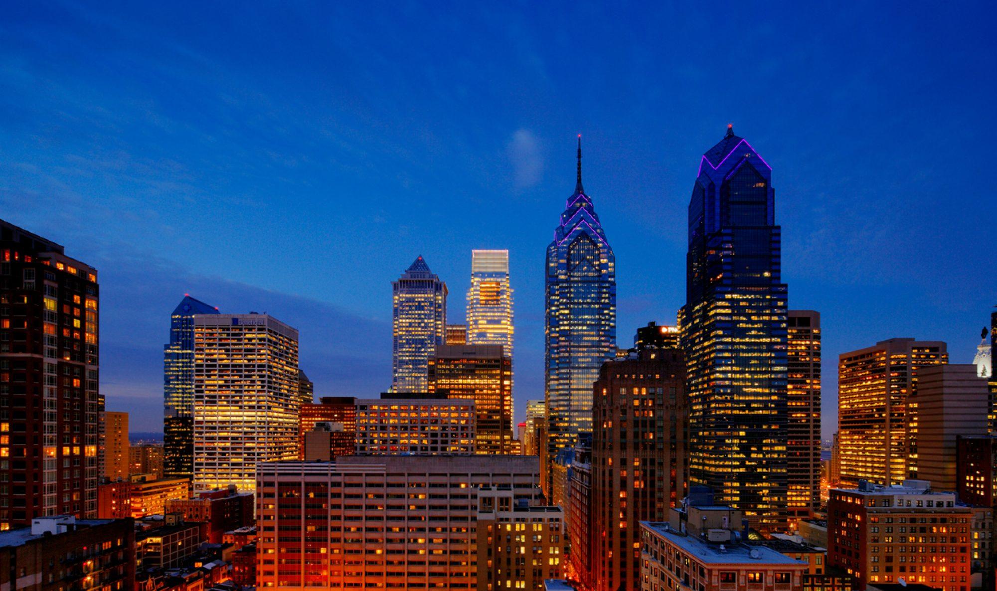 Diversifying Early Education Leadership in Philadelphia