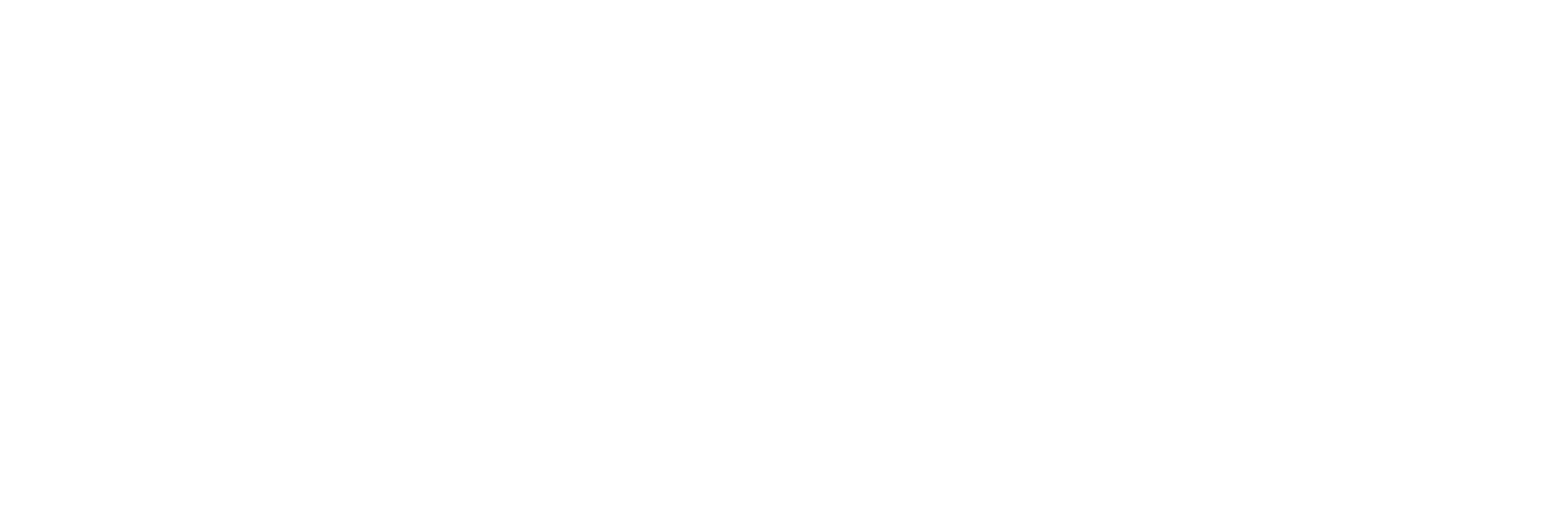 Graduate Students of Color Association (GSCA)