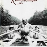 Kennebecamper yearbook, 1978