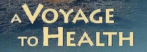 logo A Voyage to Health