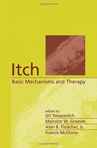 Itch: Basic Mechanisms and Therapy