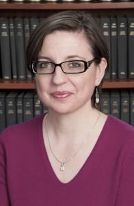 KathleenFitzpatrick