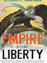EmpireforLiberty_002