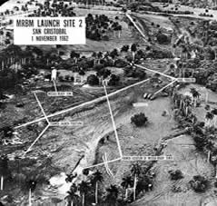 cuban-missiles