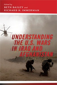 Understanding Wars in Iraq