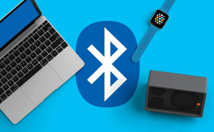 Bad Guys and Bluetooth
