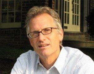 Bryant Simon