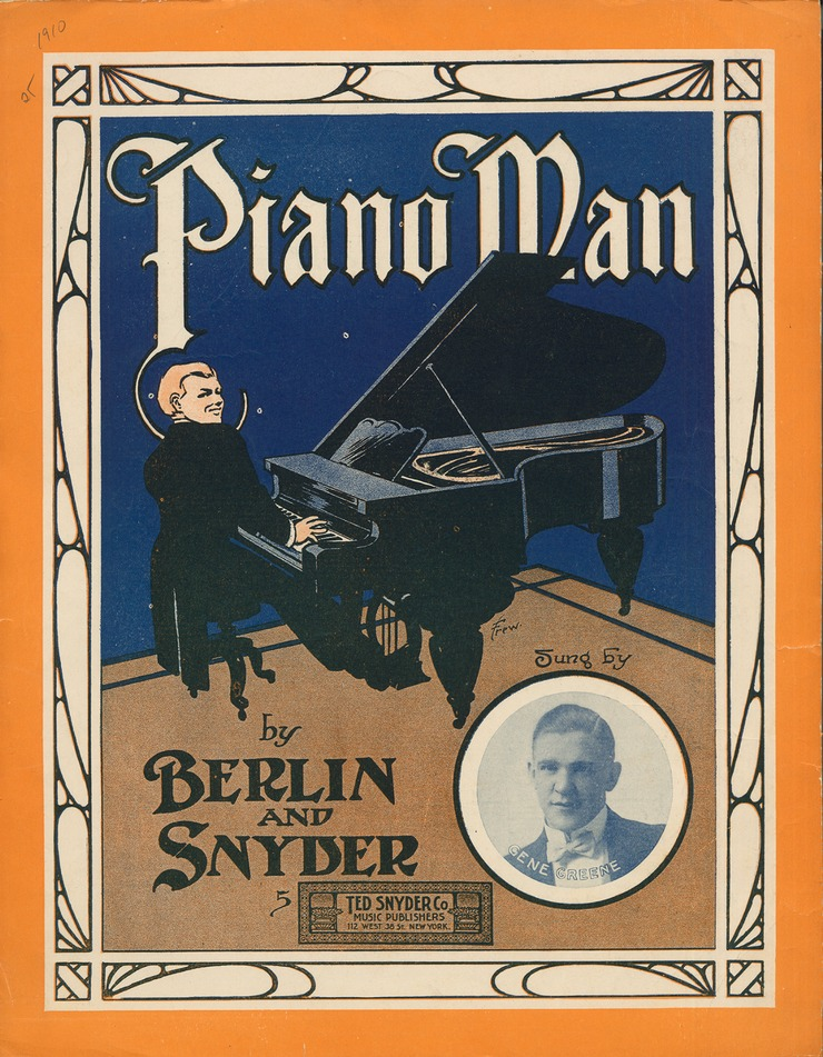 berlinpianoman