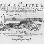 guitargrove
