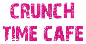 crunch_title