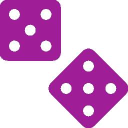 dice_purple