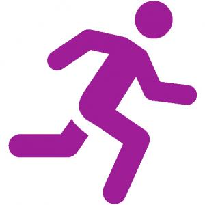 running_man_purple-2