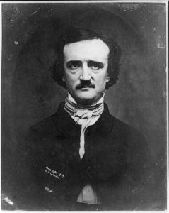 Loc.Poe