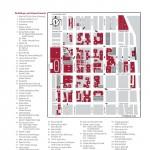 TUMain_map_Page_1