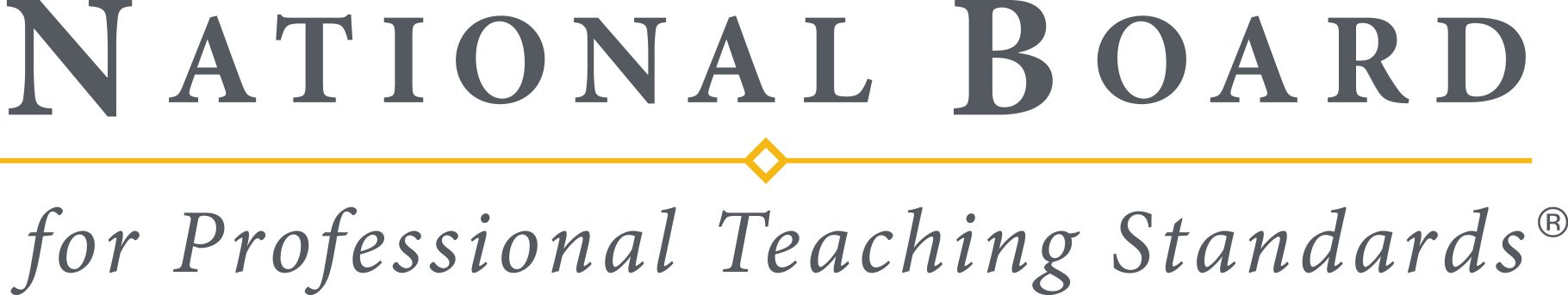 Temple Universitys National Board Teacher Certification Support Program