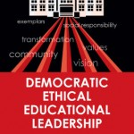 Book_Democratic-Ethical-Educational-Leadership_cover