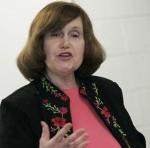 Dr. Joan Poliner Shapiro