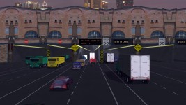 DTtunnel