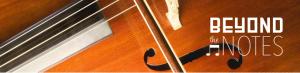 cellologo