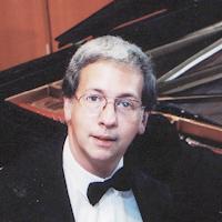 Charles Abramowic