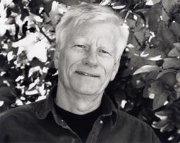 Arni Egilsson