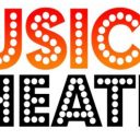 Musical Theater banner