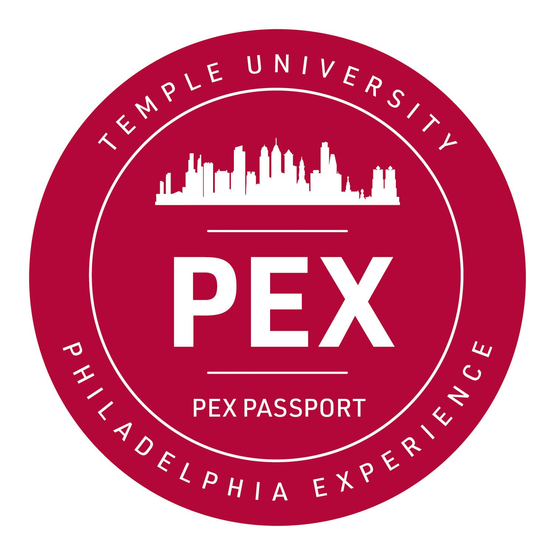PEX Passport