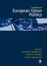 EU Handbook